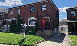 664 Old Weston Road, Toronto, ON, M6N 3B3