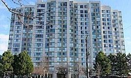 302-2901 Kipling Avenue, Toronto, ON, M9V 5E5