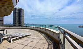 905-88 Palace Pier Court, Toronto, ON, M8V 4C2