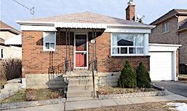 135 Milton Street, Toronto, ON, M8Y 2Y4