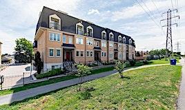 130-390 Hopewell Avenue, Toronto, ON, M6E 2S2