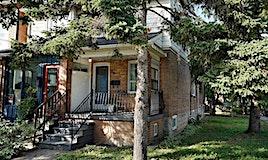 84 Blackthorn Avenue, Toronto, ON, M6N 3H5