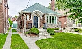 88 Delemere Avenue, Toronto, ON, M6N 1Z7