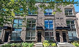 1068 Lansdowne Avenue, Toronto, ON, M6H 3Z4