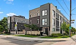429 Royal York Road, Toronto, ON, M8Y 2R8