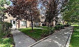 17-1720 Albion Road, Toronto, ON, M9V 1C1