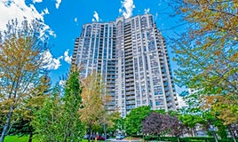 1509-710 Humberwood Boulevard, Toronto, ON, M9W 7J5