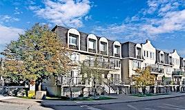 1030-65 George Appleton Way, Toronto, ON, M3M 0A2