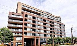 209-11 Superior Avenue, Toronto, ON, M8V 0A7