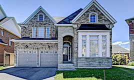 160 Fred Young Drive, Toronto, ON, M3L 0A6