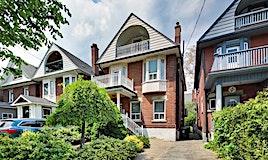 210 Humberside Avenue, Toronto, ON, M6P 1K8