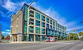 404-2522 Keele Street N, Toronto, ON, M6L 2N8