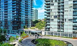 1216-90 Park Lawn Road, Toronto, ON, M8Y 3H8