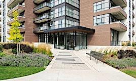 610-1 Neighbourhood Lane, Toronto, ON, M8Y 0C2