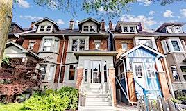 46 Galley Avenue, Toronto, ON, M6R 1G8
