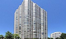 1107-2269 Lake Shore Boulevard W, Toronto, ON, M8V 3X6