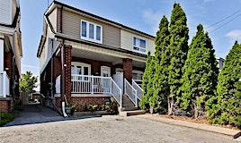 170 Prescott Avenue, Toronto, ON, M6N 3H1