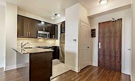 221-25 Earlington Avenue, Toronto, ON, M8X 3A3