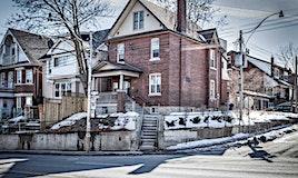 220 Keele Street, Toronto, ON, M6P 2K2