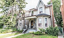 193 Perth Avenue, Toronto, ON, M6P 3X7