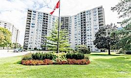 1003-451 The West Mall, Toronto, ON, M9C 1G1