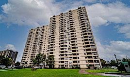 601-340 Dixon Road, Toronto, ON, M9R 1T1