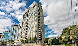 2211-1 Aberfoyle Crescent, Toronto, ON, M8X 2X8