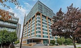 812-2 Fieldway Road, Toronto, ON, M8Z 0B9