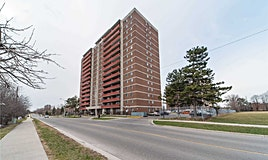 1208-60 Stevenson Road, Toronto, ON, M9V 2B4