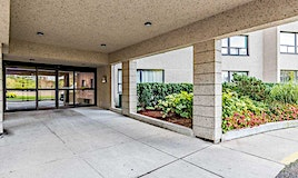 451 The West Mall Road, Toronto, ON, M9C 1G1
