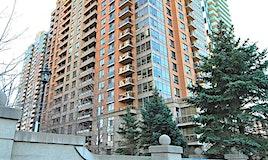 1022-5233 Dundas Street W, Toronto, ON, M9B 6M1