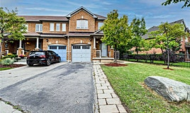5261 Palmetto Place, Mississauga, ON, L5M 0L8
