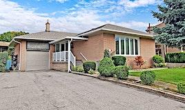 20 Jacinta Drive, Toronto, ON, M6L 1H5