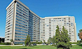 501-475 The West Mall, Toronto, ON, M9C 4Z3