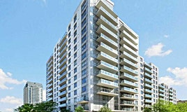 405-816 Lansdowne Avenue, Toronto, ON, M6H 4K6