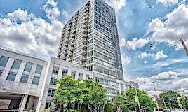 1508-1900 Lake Shores Boulevard W, Toronto, ON, M6S 1A4