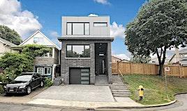 22 Woodcroft Crescent, Toronto, ON, M6E 1W8