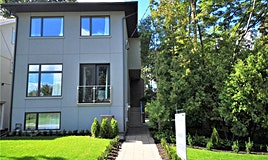 62 Clissold Road, Toronto, ON, M8Z 4T8