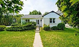 1460 Kenmuir Avenue, Mississauga, ON, L5G 4B5