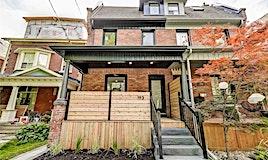 193 Wright Avenue, Toronto, ON, M6R 1L1