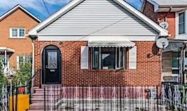 170 Lambton Avenue, Toronto, ON, M6N 2S9
