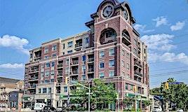212-3563 Lake Shore Boulevard W, Toronto, ON, M8W 0A3