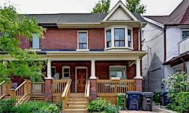 486 Delaware Avenue, Toronto, ON, M6H 2T9