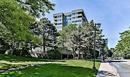 101-1320 Mississauga Valley Boulevard, Mississauga, ON, L5A 3S9