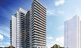 210-1461 Lawrence Avenue W, Toronto, ON, M6L 1B3