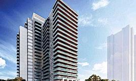 1604-1461 Lawrence Avenue, Toronto, ON, M6L 1B3