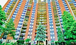 1118-50 Mississauga Valley Boulevard, Mississauga, ON, L5A 3S2