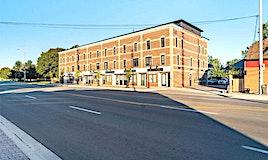 204-760 Lakeshore Road E, Mississauga, ON, L5E 1C7