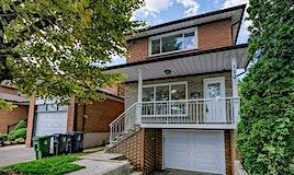 110 Foch Avenue, Toronto, ON, M8W 3Y1
