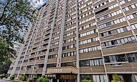 1410-1580 Mississauga Valley Boulevard, Mississauga, ON, L5A 3T8
